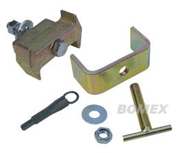 Werkzeugkit, Typ 1-Motore