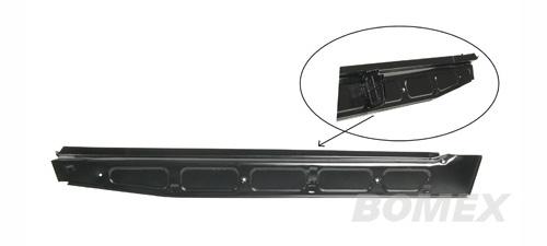 Innenschweller, links, Fiat 500 F/L/R