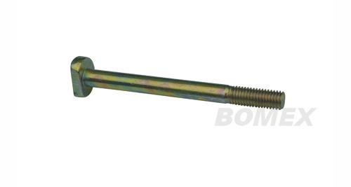 Hammerschraube, Motorbefestigung, M10x110