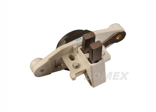 Spannungsregler, BOSCH Lichtmaschine, Golf1/2 + Bus T3