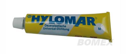"Gehäusedichtmasse ""Hylomar"", 80ml Tube"