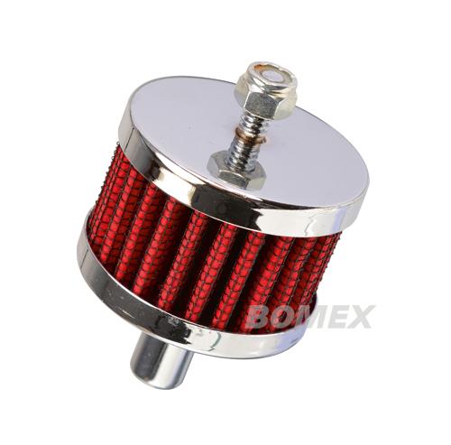 Motor-Entlüftungsfilter K&N, 13mm