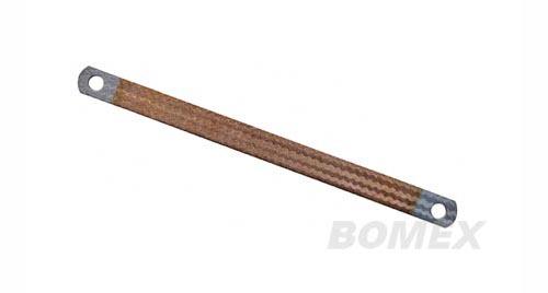 Masseband, 225mm, Getriebe/Chassis