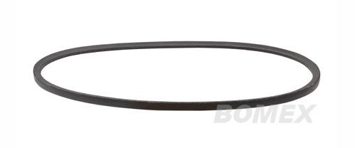 Keilriemen, Gleichstrom, 10x900mm, 1.54-
