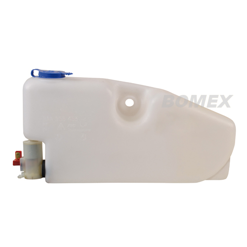 Wasserbehälter, E-Pumpe, 12V, Originalteil