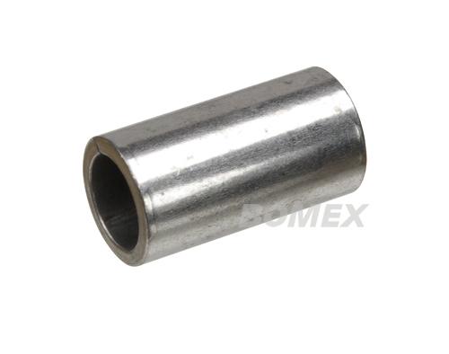 Buchse, Metall, Stoßdämpfer, 17X32mm