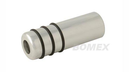 Handbremshebelgriff, Aluminium, 8.67-