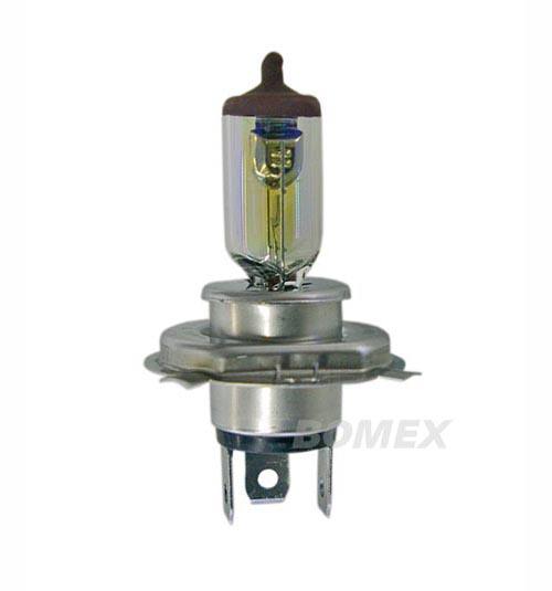 Glühlampe, H4, allweather, 12 Volt, 60/55 Watt