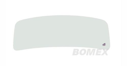 Frontscheibe, klar, Cabrio, 1965-1970 + 1302