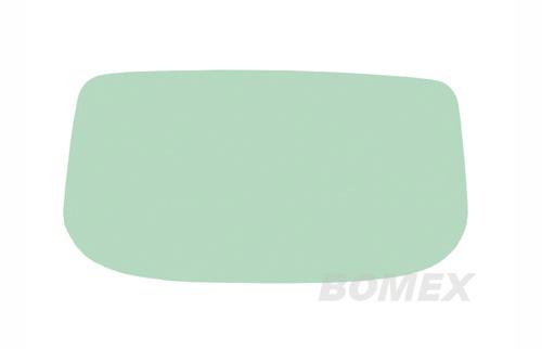 Frontscheibe, grün, Limousine, 1303