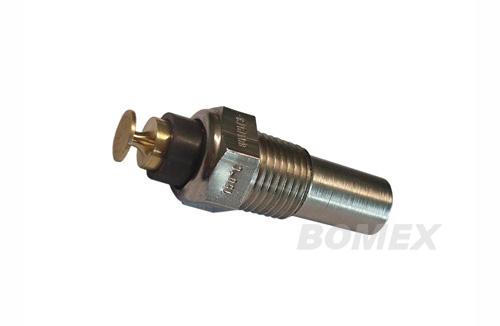 Öltemperaturgeber, 21mm, M10x1.0